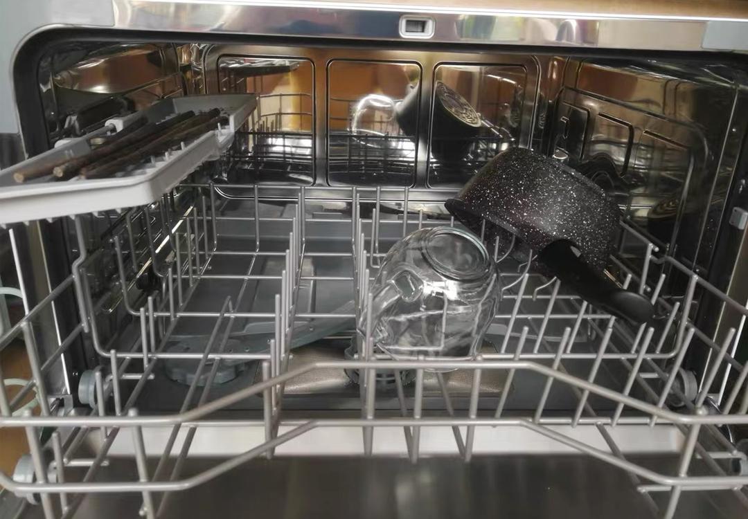 都市白领 家用自动洗碗机怎么选?-2