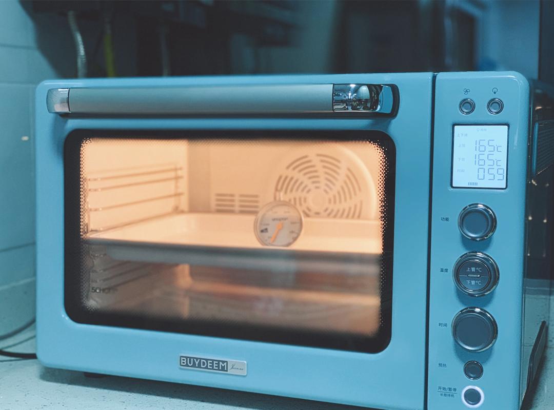 双十一引领厨房设备电商大爆发