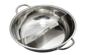 不锈钢鸳鸯锅回收