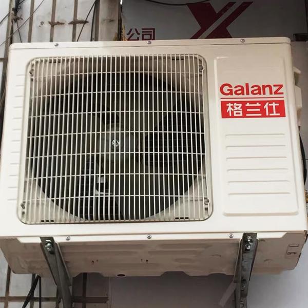 格兰仕空调-2
